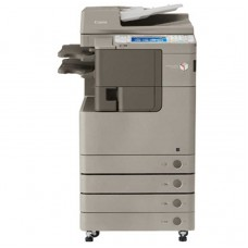 Canon Photocopier ImageRUNNER ADVANCE 4025