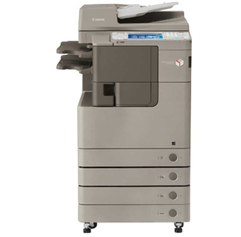 Canon Ir Adv 4225 Driver Free Download
