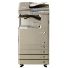 Canon Photocopier ImageRUNNER ADVANCE COLOR C2220L