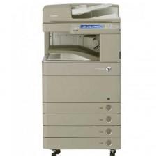Canon Photocopier ImageRUNNER COLOR ADV C5045