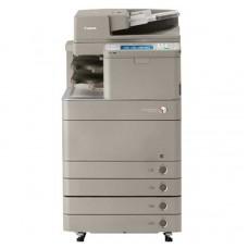 Canon Photocopier ImageRUNNER ADVANCE COLOR C5250