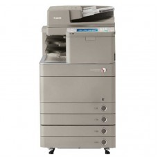 Canon Photocopier ImageRUNNER ADVANCE COLOR C5255