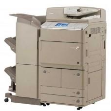 Canon Photocopier ImageRUNNER ADVANCE COLOR C7260