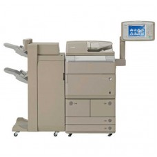 Canon Photocopier ImageRUNNER COLOR ADV C9075 Pro