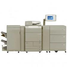Canon Photocopier ImageRUNNER ADVANCE COLOR C9270 PRO