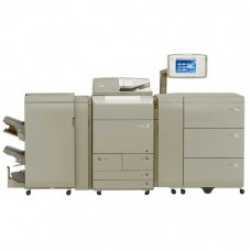Canon Photocopier ImageRUNNER ADVANCE COLOR C9280 PRO