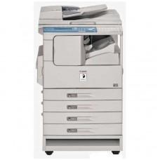 Canon Photocopier ImageRUNNER 2020