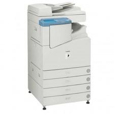 Canon Photocopier ImageRUNNER 2200