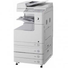 Canon Photocopier ImageRUNNER 2530