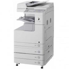 Canon Photocopier ImageRUNNER 2535
