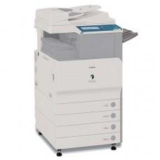 Canon Photocopier ImageRUNNER 2550i