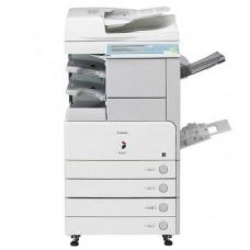Canon Photocopier ImageRUNNER 3225