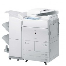 Canon Photocopier ImageRUNNER 5065N