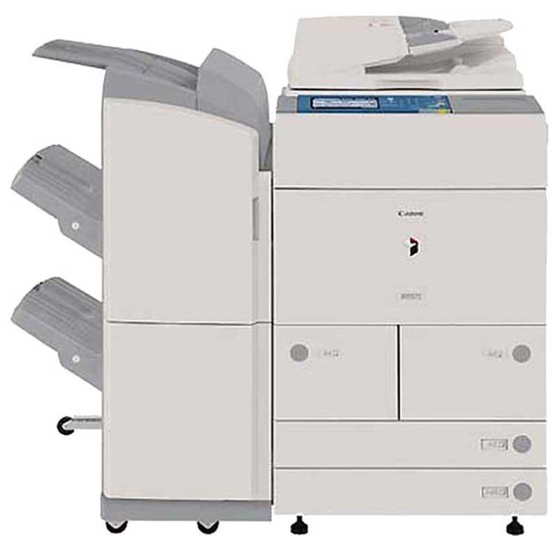 canon photocopier imagerunner 5570 canon ir5570 ir5570 rh growmac my Canon imageRUNNER 3225 Canon imageRUNNER 2525