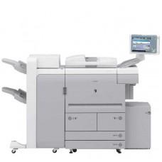 Canon Photocopier ImageRUNNER 7105