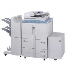 Canon Photocopier ImageRUNNER 8070
