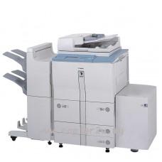Canon Photocopier ImageRUNNER 8500