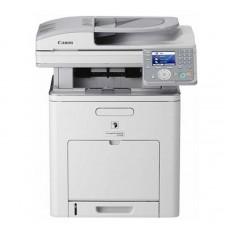 Canon Photocopier ImageRUNNER COLOR 1028