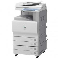 Canon Photocopier ImageRUNNER COLOR 3380