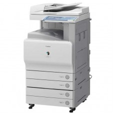 Canon Photocopier ImageRUNNER COLOR 3580i