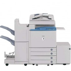 Canon Photocopier ImageRUNNER COLOR 4580i