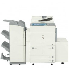 Canon Photocopier ImageRUNNER COLOR 6870i