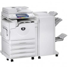 Fuji Xerox Apeosport-II C3300 Color Photocopier