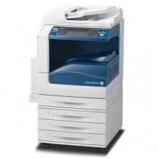 Fuji Xerox ApeosPort-IV 3065 Photocopier