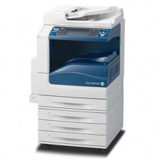 Fuji Xerox ApeosPort-IV C3370 Colour Photocopier