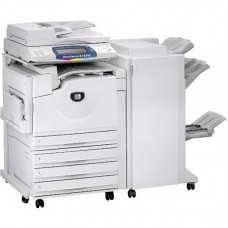 Fuji Xerox DocuCentre-II C3300 Color Photocopier