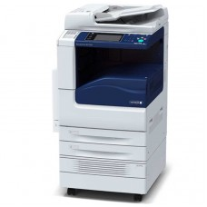 Fuji Xerox DocuCentre-IV C2263 Colour Photocopier