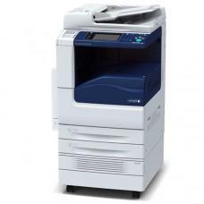 Fuji Xerox DocuCentre-IV C2265 Colour Photocopier