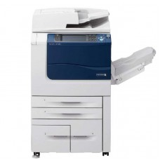 Fuji Xerox DocuCentre-IV C5580 Color Photocopier