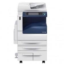 Fuji Xerox DocuCentre-IV C6680 Color Photocopier