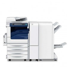 Fuji Xerox DocuCentre-V 4070 Photocopier