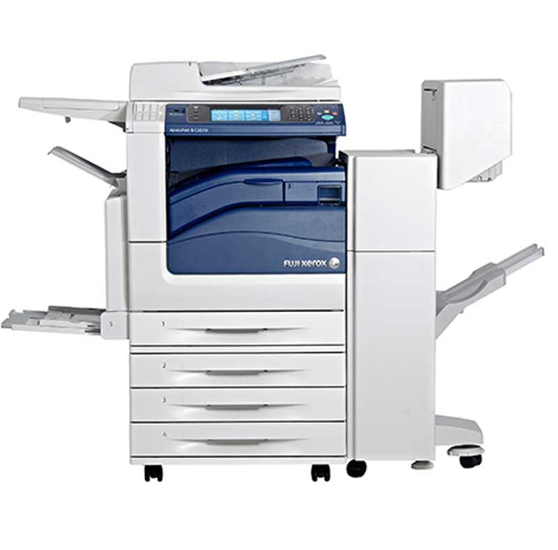 Fuji Xerox Docucentre V C2275 Color Photocopier Fuji Xerox Docucentre V C2275 Fuji Xerox C2275 Docucentre V C2275 Docucentre C2275 Photocopier Prices Photocopier Service Buy Photocopier Photocopier Companies Multifunction Photocopier Photoco