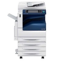 Fuji Xerox DocuCentre-V C3373 Colour Photocopier