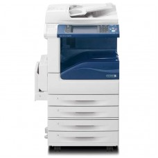 Fuji Xerox DocuCentre-V C3376 Color Photocopier