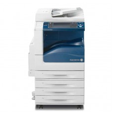 Fuji Xerox DocuCentre-V C5570 Color Photocopier