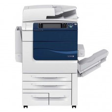 Fuji Xerox DocuCentre-V C5585 Color Photocopier