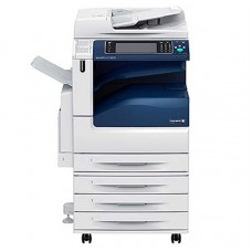 Fuji Xerox DocuCentre-V C6676 Color Photocopier