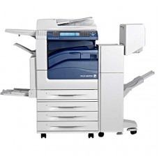Fuji Xerox DocuCentre-V C7775 Color Photocopier