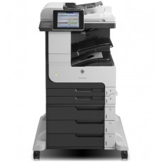 HP LaserJet Enterprise MFP M725z Photocopier