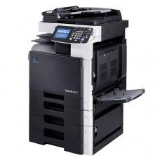 Konica Minolta Bizhub C220 Color Photocopier