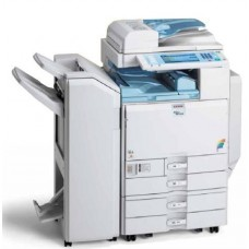 Ricoh MP C2500 Colour Photocopier